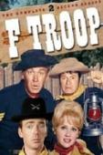 Subtitrare F Troop