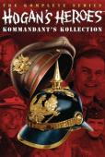 Subtitrare Hogan's Heroes - Sezonul 2
