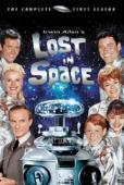 Subtitrare Lost in Space - Sezonul 2