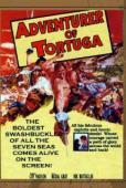Subtitrare L'avventuriero della tortuga (Adventurer of Tortug