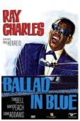 Subtitrare  Ballad in Blue (Blues for Lovers)