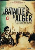 Subtitrare La Battaglia di Algeri (The Battle of Algiers)