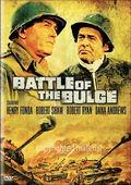 Subtitrare Battle of the Bulge