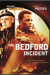 Subtitrare The Bedford Incident