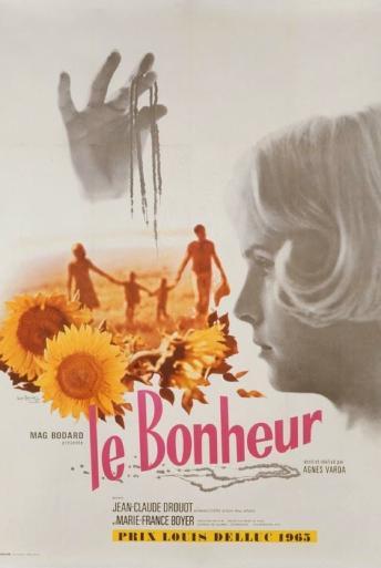 Subtitrare Le Bonheur (Happiness)