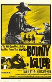 Subtitrare The Bounty Killer