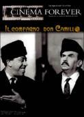 Subtitrare Il compagno Don Camillo