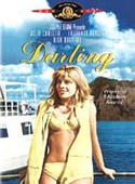 Subtitrare Darling