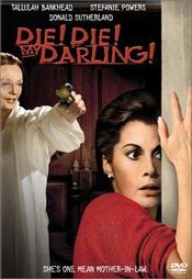 Subtitrare Fanatic (Die! Die! My Darling!)