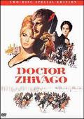 Subtitrare Doctor Zhivago