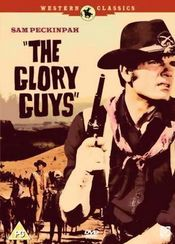 Subtitrare The Glory Guys (Dice of God)