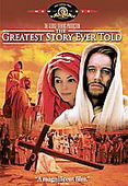 Subtitrare The Greatest Story Ever Told