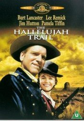Subtitrare The Hallelujah Trail