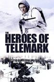 Subtitrare The Heroes of Telemark