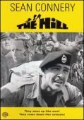 Subtitrare The Hill