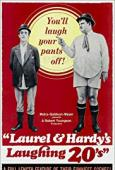 Subtitrare  Laurel and Hardy's Laughing 20's HD 720p 1080p
