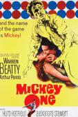 Subtitrare Mickey One