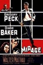 Subtitrare Mirage