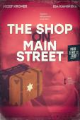 Subtitrare The Shop on Main Street (Obchod na korze)