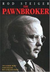 Subtitrare The Pawnbroker