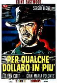 Subtitrare Per qualche dollaro in piu (For a Few Dollars More