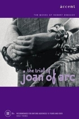 Subtitrare Proces de Jeanne d'Arc (The Trial of Joan of Arc)