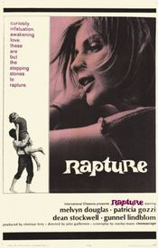 Subtitrare Rapture