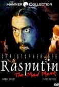 Subtitrare Rasputin: The Mad Monk
