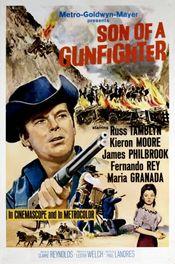 Subtitrare Son of a Gunfighter