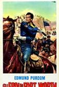 Subtitrare Assault on Fort Texan (Gli eroi di Fort Worth)