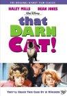 Subtitrare That Darn Cat!
