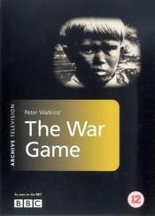 Subtitrare The War Game