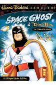 Subtitrare Space Ghost