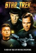 Subtitrare Star Trek: The Original Series - Sezonul 3