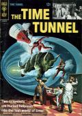 Subtitrare The Time Tunnel