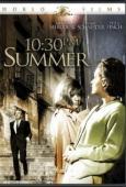 Subtitrare 10:30 P.M. Summer