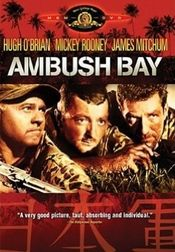 Subtitrare Ambush Bay