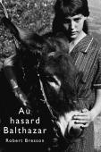 Subtitrare Au hasard Balthazar