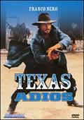 Subtitrare Texas, addio