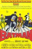 Subtitrare Batman