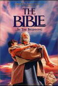 Subtitrare The Bible: In the Beginning...