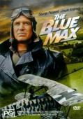 Subtitrare The Blue Max