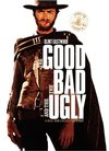 Subtitrare The Good The Bad And The Ugly
