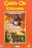 Subtitrare Carry on Screaming!