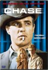 Subtitrare The Chase