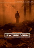 Subtitrare Dai-bosatsu toge (The Sword of Doom)