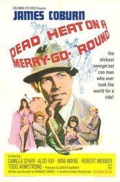 Subtitrare Dead Heat on a Merry-Go-Round