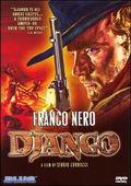 Subtitrare Django