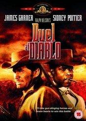 Subtitrare Duel at Diablo