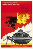Subtitrare Fantastic Voyage